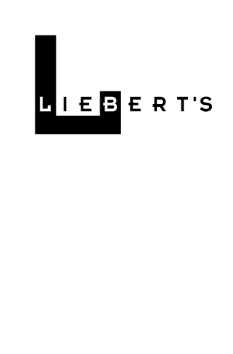Logo Lieberts Boutique in Villach